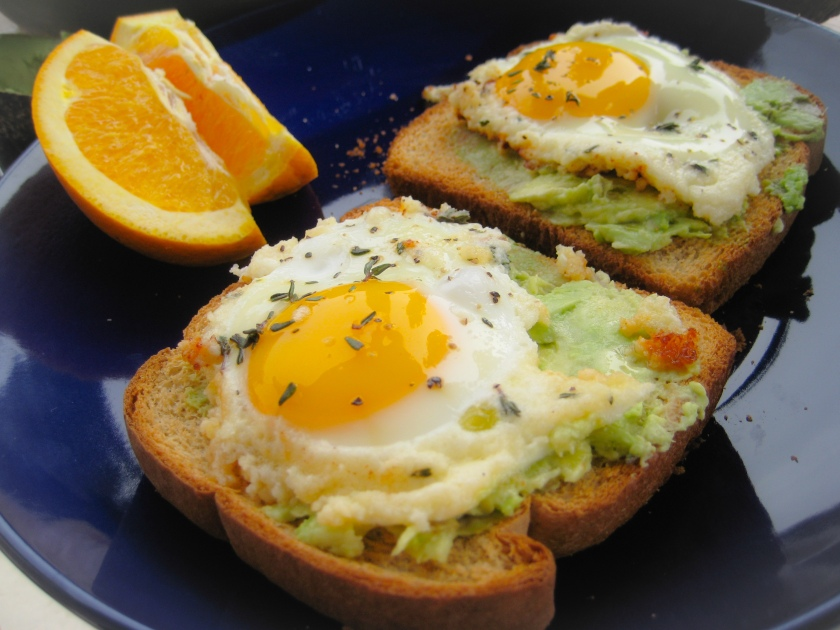 creamy-eggs-6