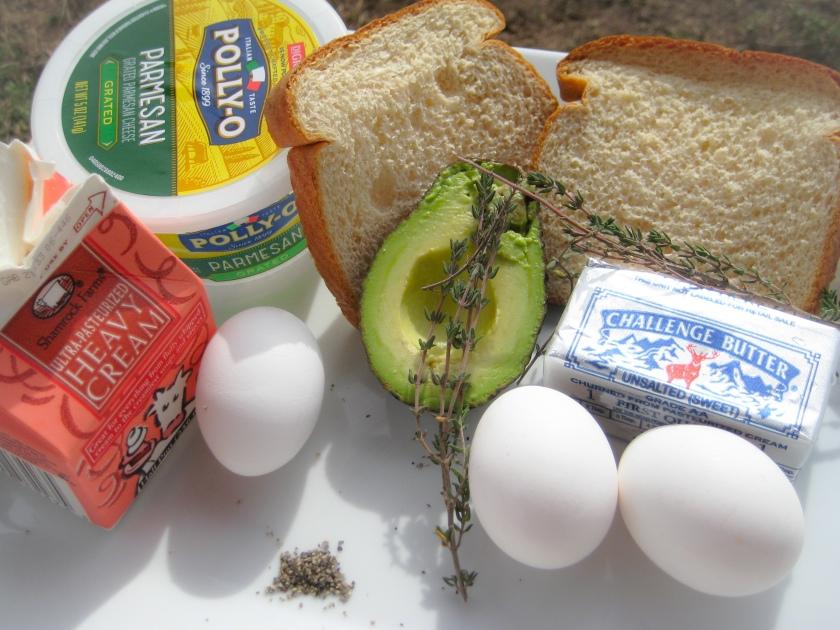 creamy-eggs2