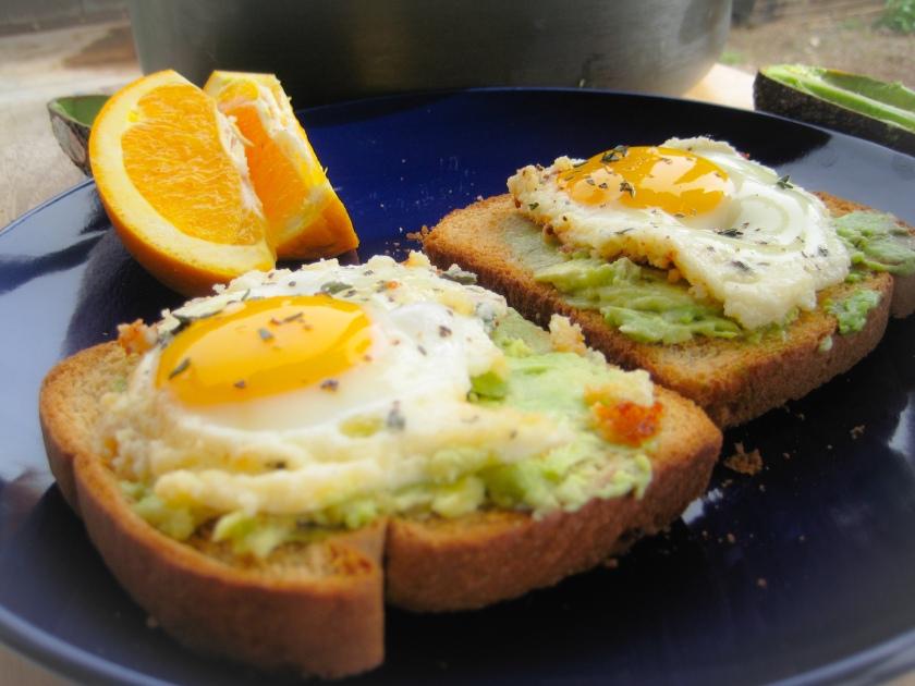 creamy-eggs7
