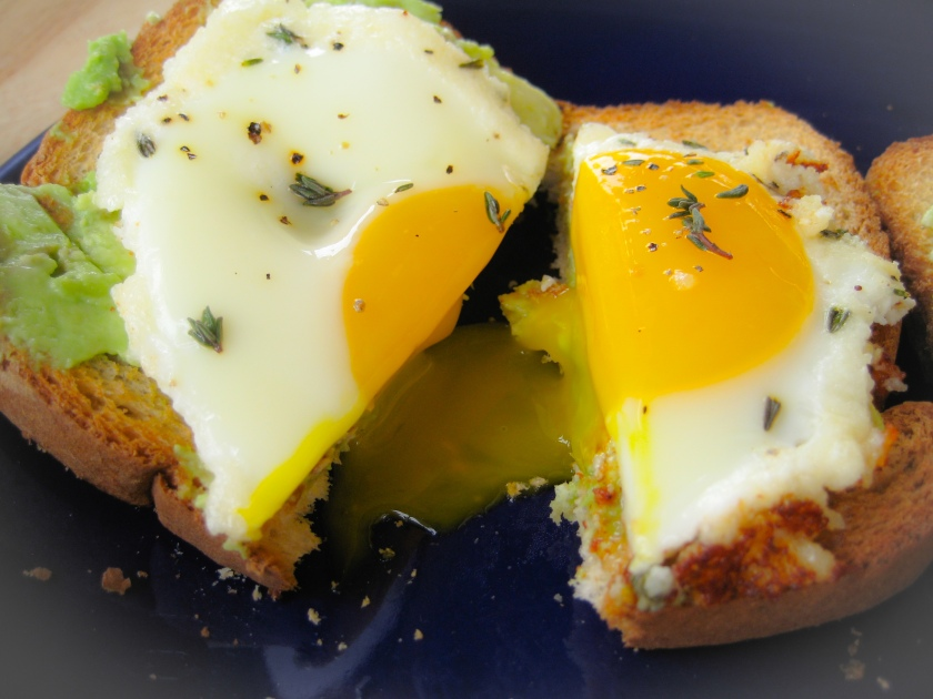 creamy-eggs8