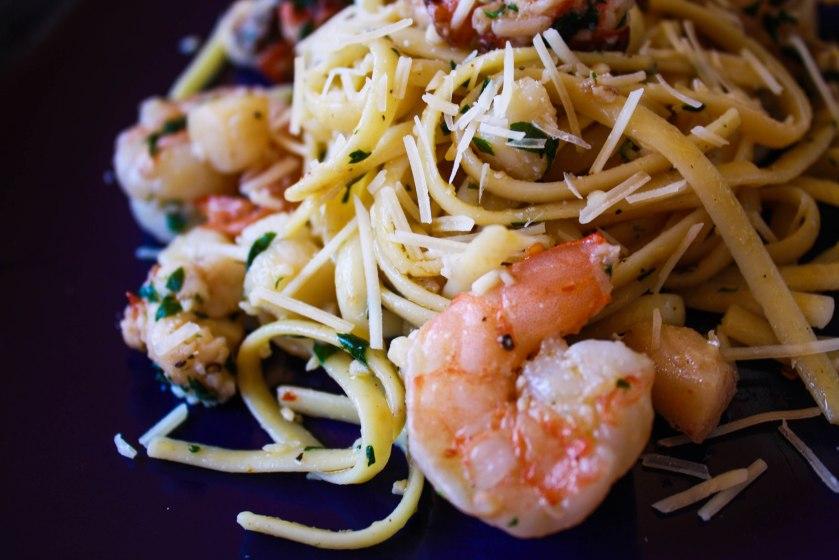 Seafood Pasta4